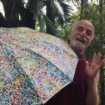 nisargan-umbrella